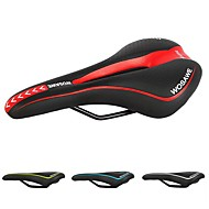 sykling sykkel mtb komfortabel svært elastisk polyuretan fjellvei sykkelsetet