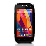 Smartphone 3G (4.5 , Quad Core) DOOGEE - DOOGEE TITANS2 DG700