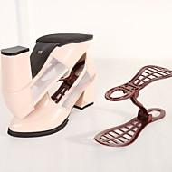 Fashion Creative Shoe Racks Shoe Trees & Stretchers 21*6.5*12CM