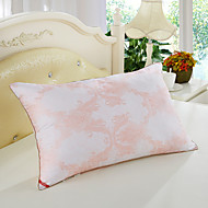 cozzy anna søvn pute et par rosa 48cm * 74cm