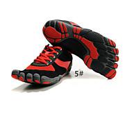 FiveFingers Shoes Men's/Women's/Unisex Climbing/Backcountry Hiking Shoes/Water Shoes Anti-Slip/Damping/Cushioning