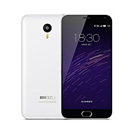 MEIZU - NOTE 2 - Android 5.0 - 4G-smartphone ( 5.5 , Octa-core )