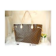 myfuture ® avrupa ve usa kadın moda çanta