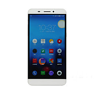 "LeTV 1 5.5""  4G Smartphone(Android 5.0,MediaTek helio X10 Octa Core,2.2Ghz,3GB+16GB)"