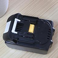 rseB hy-BL1830-Werkzeug Akku für Elektrowerkzeuge