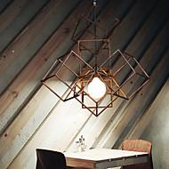Lysekroner Mini Stil Moderne / Nutidig Stue/Soverom/Spisestue/Leserom/Kontor Metall
