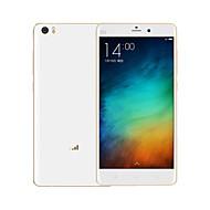 4G älypuhelin - XIAOMI - Xiaomi Note - Android 4.4 - 5.7 -
