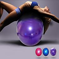 2015 heiße Verkauf Art und Weise 5colors Sport Pilates Ex-Yoga-Ball bola de Pilates bosu Ball fitball BSK Freeshipping