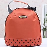 oxford casual sac de transport sur l 'unisexe - multi-couleur