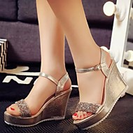 Women' Shoes  Wedge Heel Platform Sandals Casual More Colors available