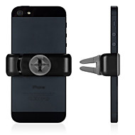 Universal Car Winshield Mount Cellphone Holder Highly Adjustable