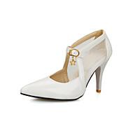 Women's / Girl's Wedding Shoes Heels Heels Wedding / Office & Career / Party & Evening / Dress Pink