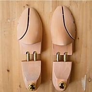 Forma e tenditore per scarpe Altro - Giallo )