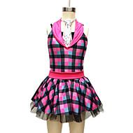 Jazz Dance Dancewear Children's Jazz Dress