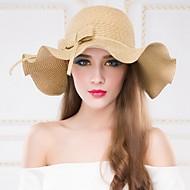 Women's Basketwork Headpiece - Casual/Outdoor Hats 1 Piece