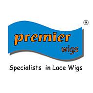 PREMEIRWIGS-logo