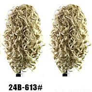 comércio senhoras moda cabelo garra grampo cavalinha 24b-613 # cor da UE