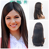 Best Selling Brazilian Straight Hair 10-26 Lace Front Human Hair Wigs For Women