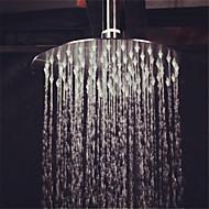 doccia in acciaio stianless