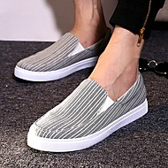 Men's Shoes Amir New Fashion Hot Sale Outdoor/Casual Canvas Fashion Sneakers Light Blue/Gray