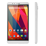 TS4G-M4608 - Android 5.1 - 4G Smartphone ( 6.0 ,