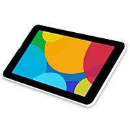 Tablette ( 7 pouces , Android 5.1 , 1GB , 8Go )