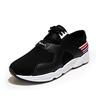 Indoor Court/Running Men's Shoes  Black