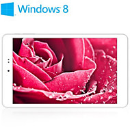 Tablette ( 8 pouces , Android 4.4/Windows 8.1 , 2GB , 32Go )