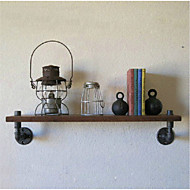 Shelves Shelves Organizers Metal withFeature is147