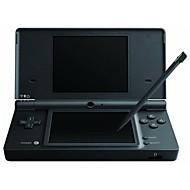 NDSi handheld game systeem console bundel oplader& schrijfstift