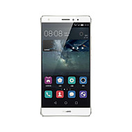 Huawei - HuaWei Mate S - Android 5.1 - 4G smarttelefon ( 5.5 ,