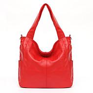 Handcee® Best Seller Simple Design Big Size Tote Bag
