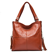 Handcee® Hot Selling Fashion Classic Design Women Tote Bag