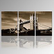 Astratto / Fantasia / Tempo libero / Paesaggio / Architettura / Fotografia / Patriotico / Moderno / Romantico / Pop art / ViaggiPrint