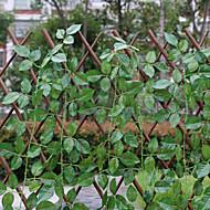 Selyem Növények Művirágok