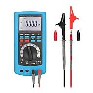 Multímetros - AIMOmeter - AMPX1 - Tela Digital