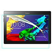 Hartglas-Schutzfolie für Lenovo Registerkarte 2 a10-70 a10-70f Tablet-Schutzfolien
