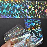 Sažetak - Folija Stripping Tape - za Prst - 12X5X1 - 4 kom. - Other