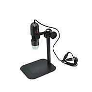 USB digitalni mikroskop 800 puta ručni industrijska inspekcija tekstil tisak