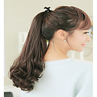 המחיר הזול ביותר תוספות שיער בצבוץ מכירה חמה