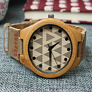 Mens Wood Watch, Father Of The Groom Gift, Best Man Gift, Wedding Gift, Watches For Girls Couple Watch Wrist Watch Cool Watch Unique Watch