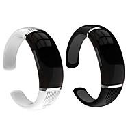 WR-18 High Fidelity The Bracelet Digital Voice Recorder 4GB