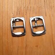 Další - Vložky do bot a doplňky - Ozdoby - Stříbrná / Zlatá