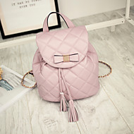 KAiLiGULA  Small mushroom lozenge chain fashion shoulder bag