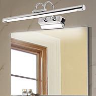 LED Væg Lamper / Badeværelseslys,Moderne/samtidig Metal