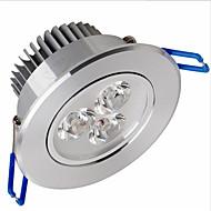 MORSEN®6W Dimmable Led Downlights Led DownLight Aluminum  Celing Light For Home Lighting Decoration