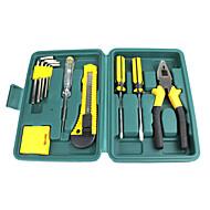 Complete Repair Tool 12PCS