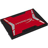 kingston HyperX savage 480gb SSD SATA 3 2.5 (7mm højde) SSD-drev bundt kit (shss3b7a / 480 g)