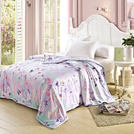 Coloured Glaze High-end Air Conditioning Quilt  100% Tencel Air Conditioning Quilt  Summer Cool Quilt Full/Queen