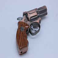 High-end with lamp outdoor wind gun ignitor